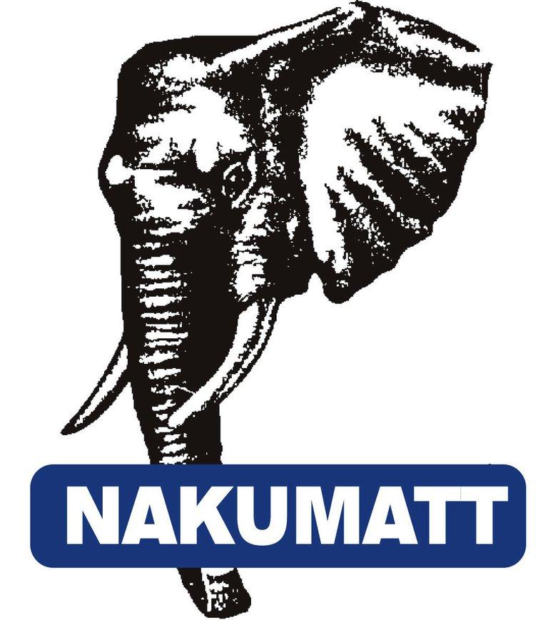 nakumatt-logo.jpg