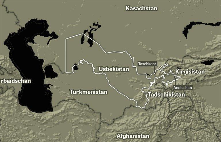 usbekistan_karte.jpg