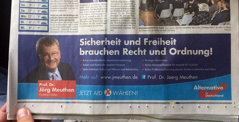 Meuthen-Anzeige.JPG
