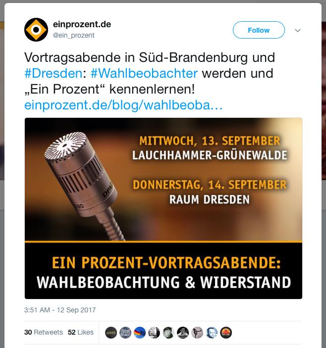 Bot-Bundestagswahl11.png