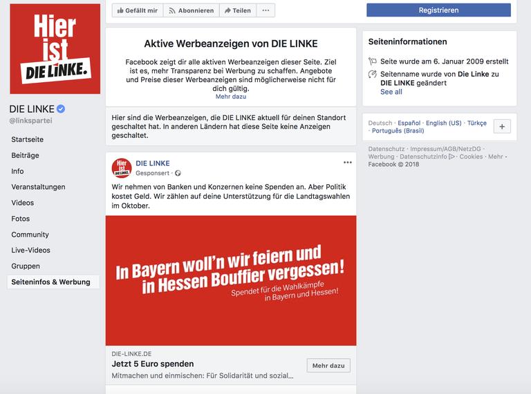 FB Ad Die Linke.png