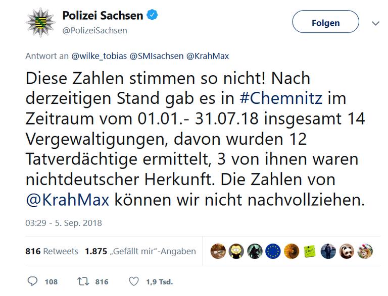 ScreenshotPolizeiSachsenTwitter_12_09_18.png