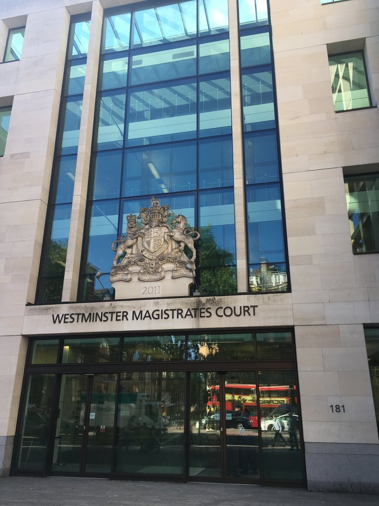 Westminster_Magistrate_Court1.JPG
