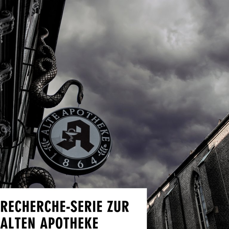 alte-apotheke-recherche.jpg