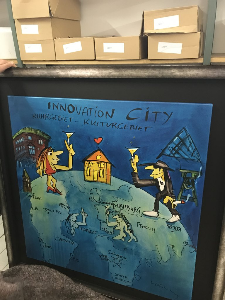 Lindenberg_innovation-city.JPG