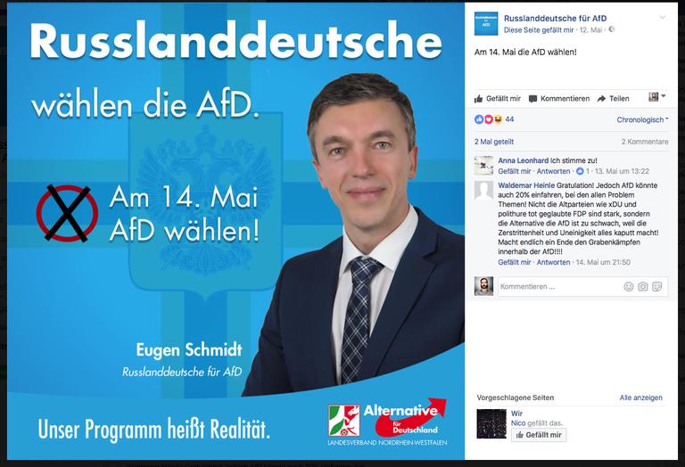 russlanddeutsche 4.png