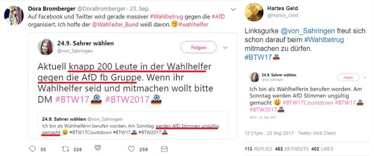 Sahrer.png