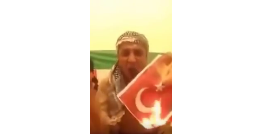 kurdische chat ohne anmeldung