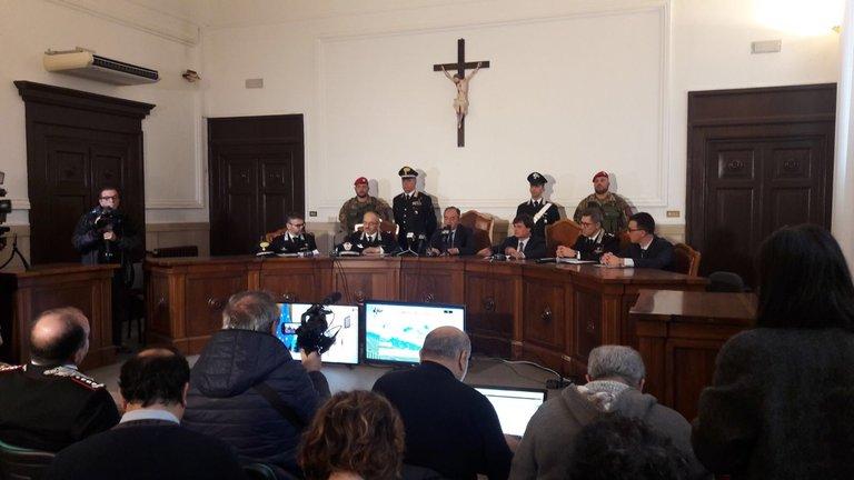 Pressekonferenz Catanzaro.JPG