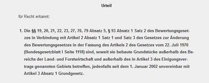 Urteil_BVerfG.PNG