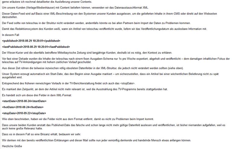 WeserKurierAnon Screenshot 7.png