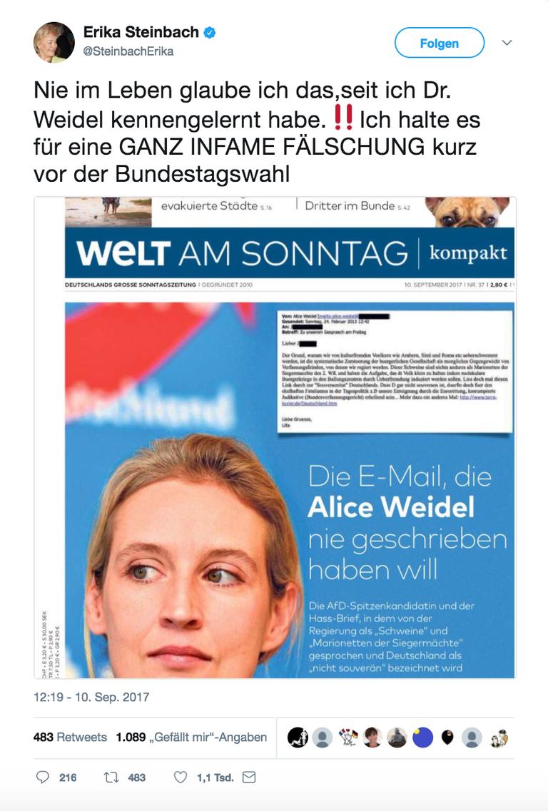 Tweet Erika Steinbach zu Weidel.png