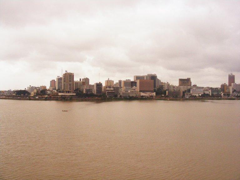 Abidjan_en.jpg