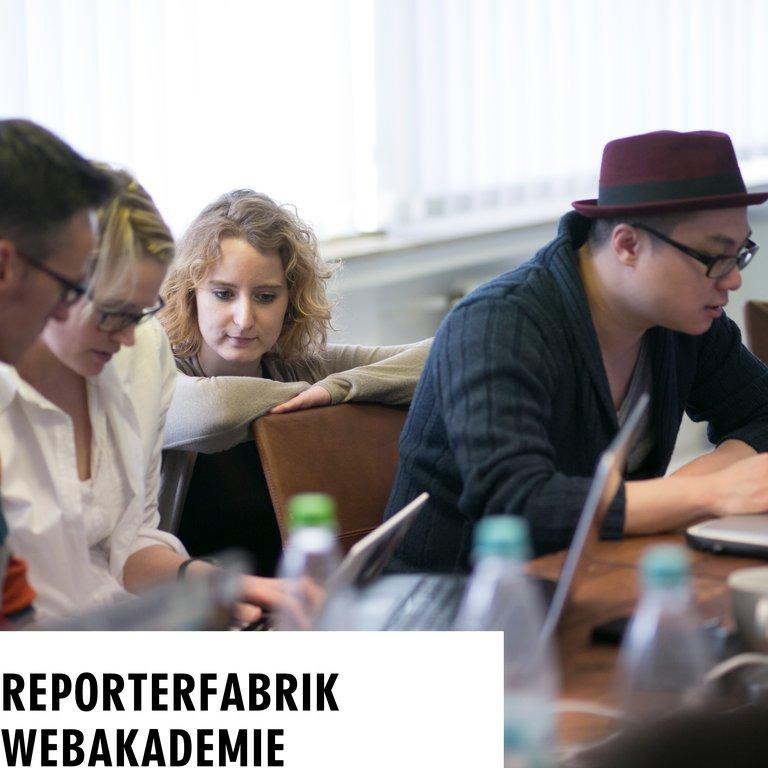 reporterfabrik.jpg