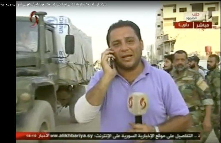 militärwagen_reporter.jpg