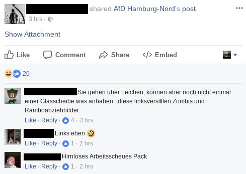 KommentareAfDHamburgNord.png