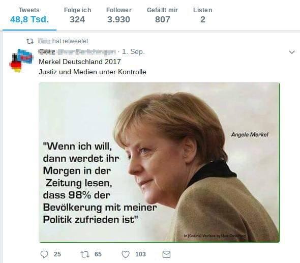 Merkelzitat8.jpg