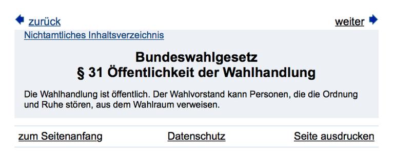 Bot-Bundestagswahl3.png