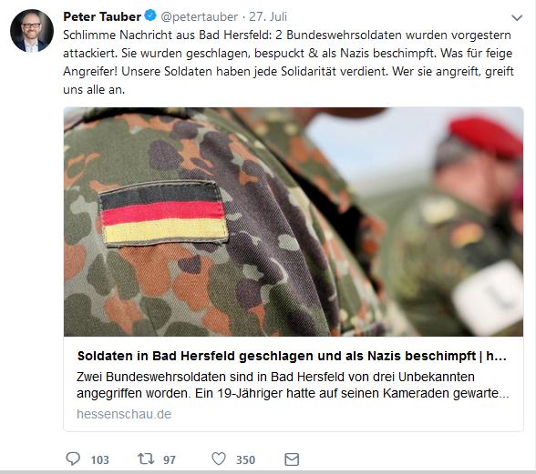 Tweet Tauber.PNG