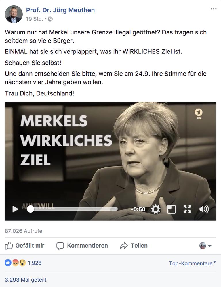 Merkel_Ausschnitt_Meuthen.png