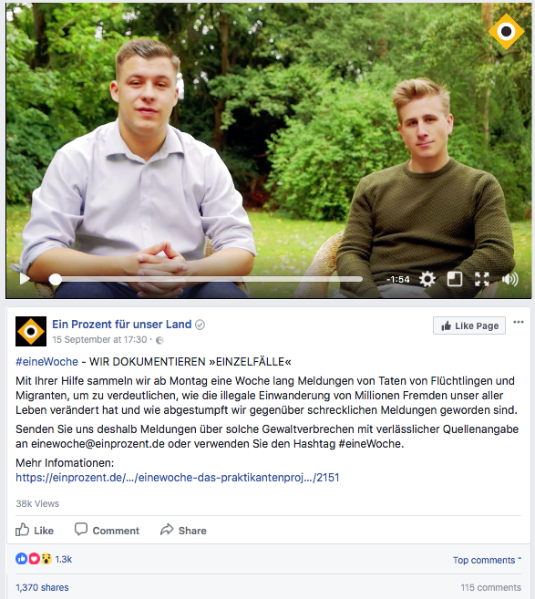 Bot-Bundestagswahl8.png