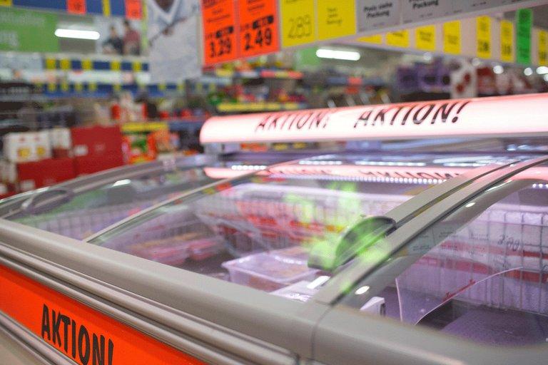 supermarkt2-2.jpg