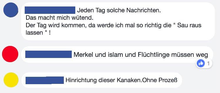 Hasskommentar Mainz.jpg