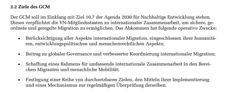 Wissenschaftliche Dienste Bundestag 2.png