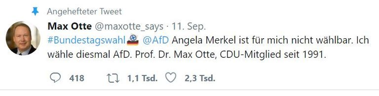 Otte-Tweet_IchwähleAfD.JPG