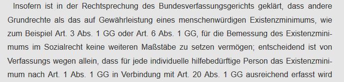 BverfG_Urteil_Leistungen.PNG