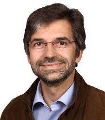 Univ.-Prof. Dr. phil. Thomas Niehr