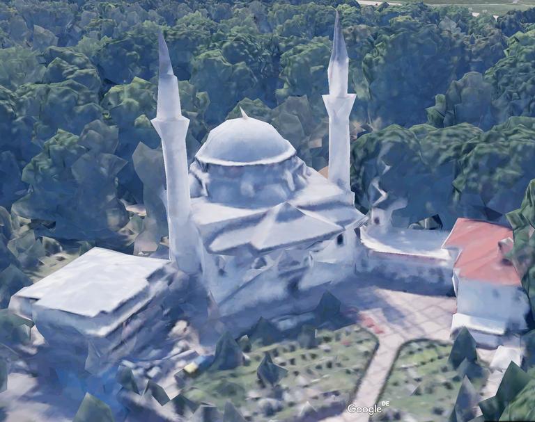 DITIB-Sehitlik Moschee Berlin.png