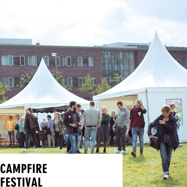 campfire-festival.jpg