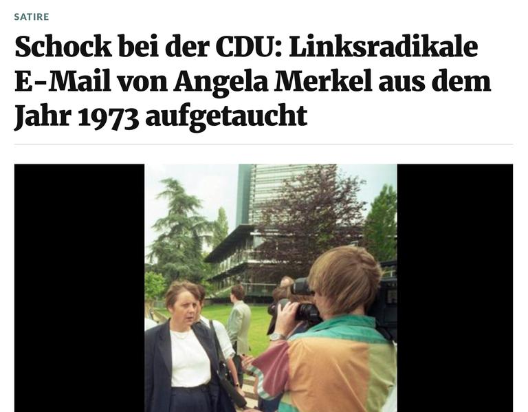 170911_Merkel Mail 01 (2).png