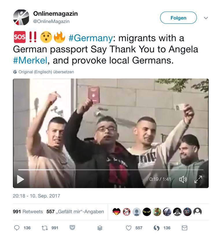 Deutsche Pässe_01.png