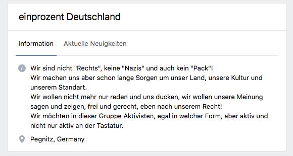 Bot-Bundestagswahl7.png