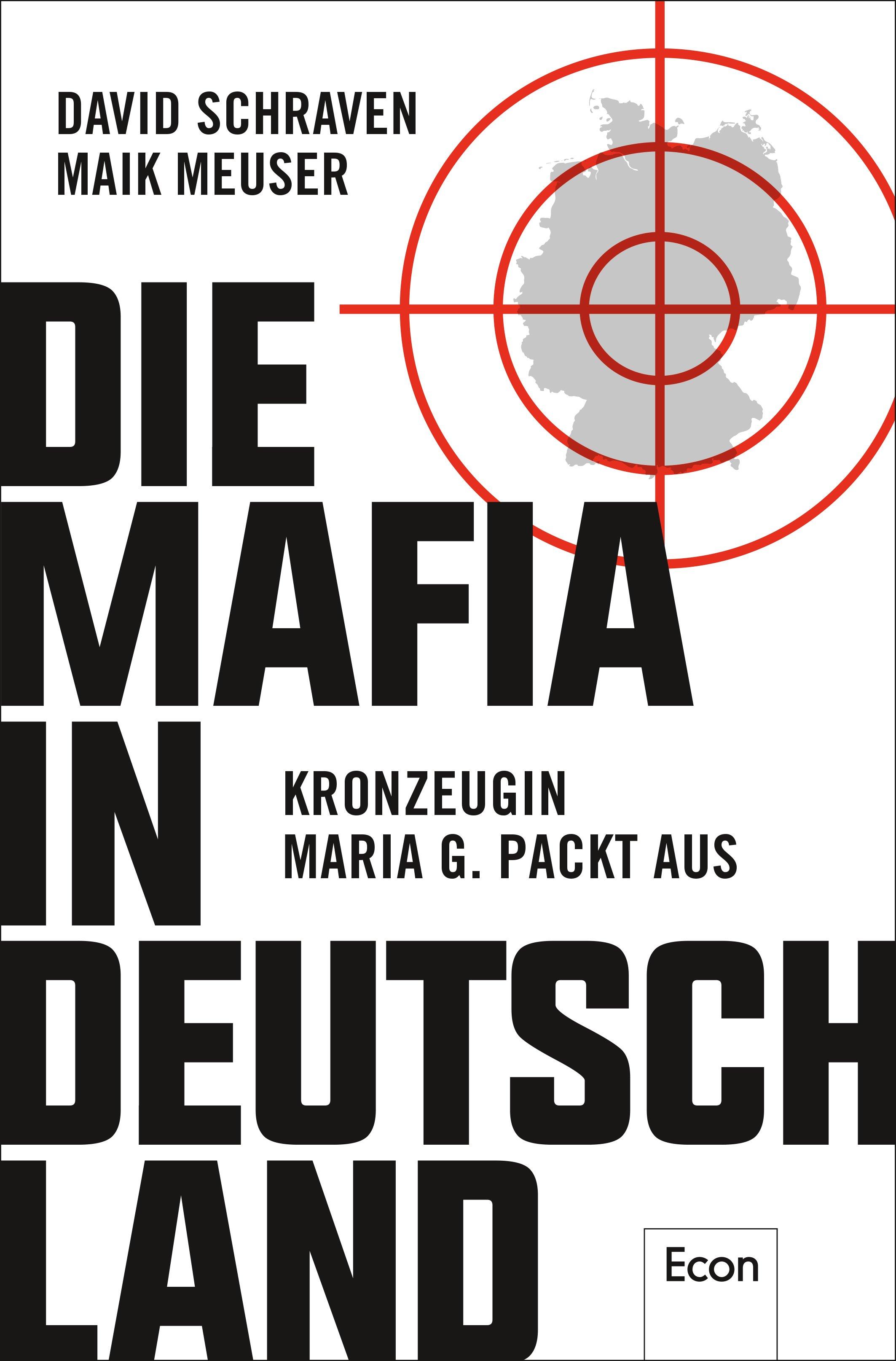 Die Mafia in Deutschland_Cover.jpg