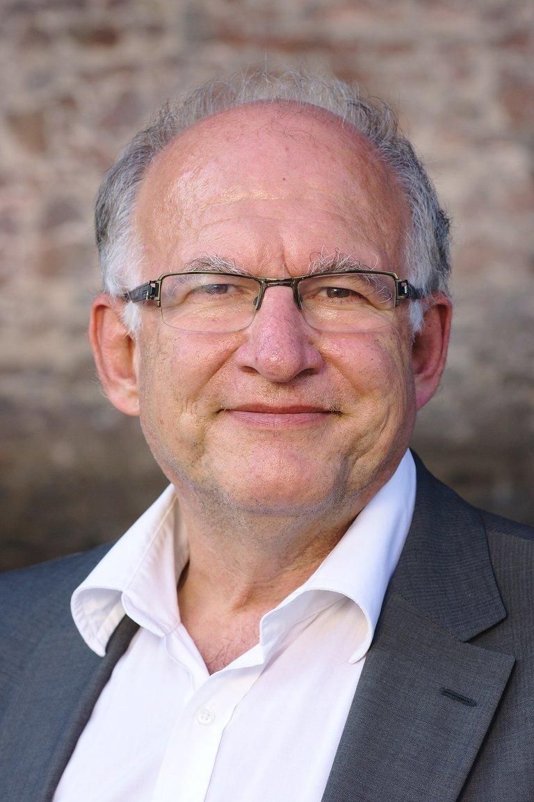 Peter_Schaar_(2013).jpg