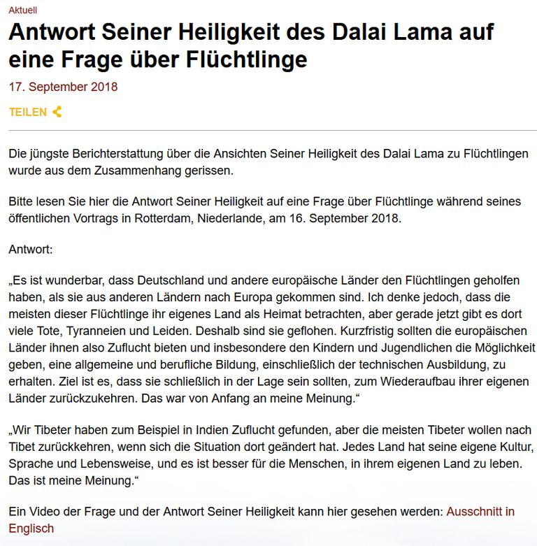 Dalai Lama 2.png