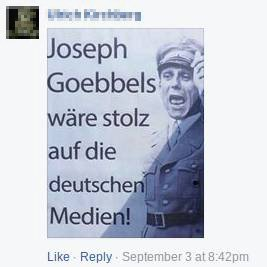 Merkelzitat7.jpg
