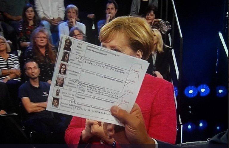MerkelMod_Bild.jpg