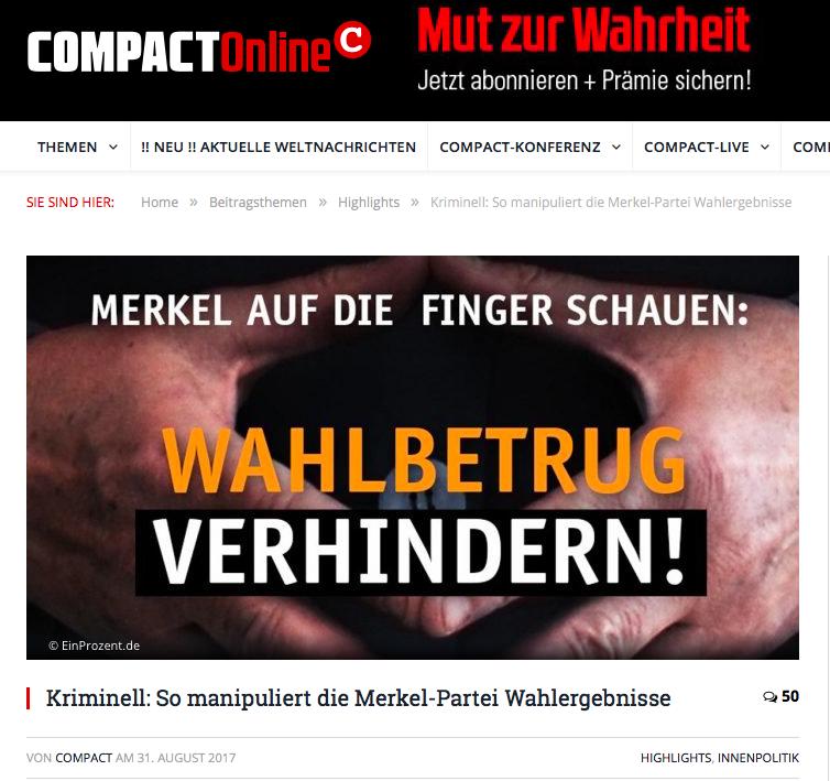 Bot-Bundestagswahl10.png