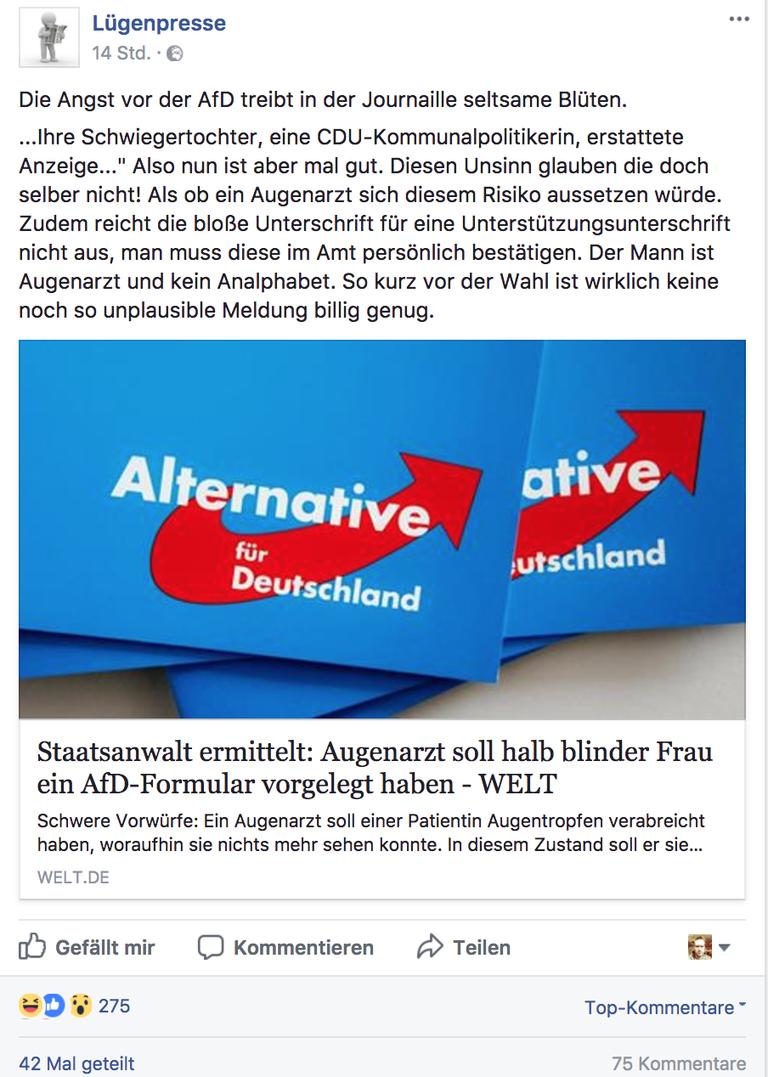 Lügenpresse-Unterschrift.png