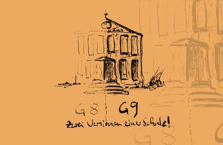 G8 oder G9: Das wollen die Parteien, das die Betroffenen – correctiv.org