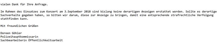 ScreenshotAntwortmailPolizeiChemnitz12_09_18.PNG