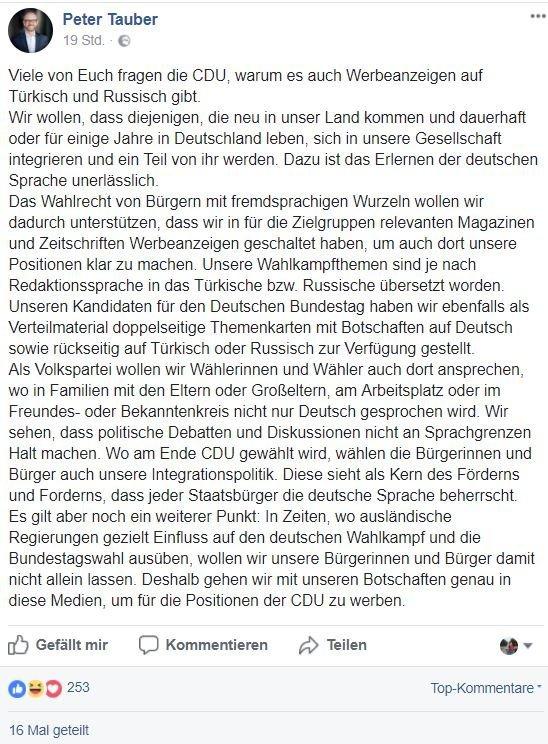 Peter-Tauber FB.JPG