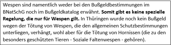 Mail Freytag.PNG