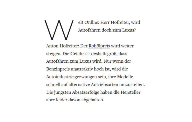 Interview Hofreiter 3.png