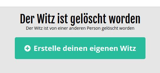 Screenshot Artikel IS Zelle Braunschweig geschlöscht.png