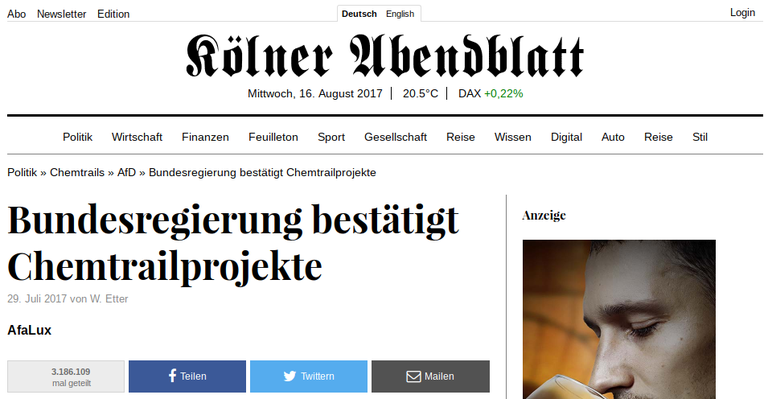 Screenshot Kölner Abendblatt.png